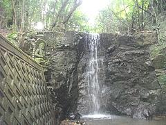 醍醐の滝01-2