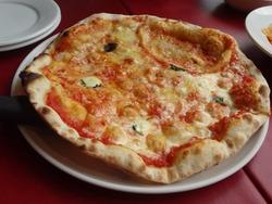 パスタトピザ03-2