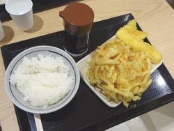 夢彩都02-1
