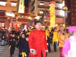 龍踊パレード01-2