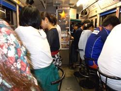 ビール電車05-4