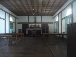 大野教会04