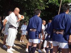 八坂神社03-8