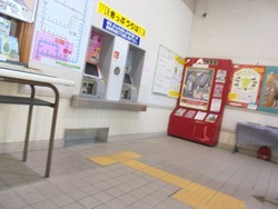 大村駅01-3