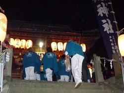 戸町神社02-4