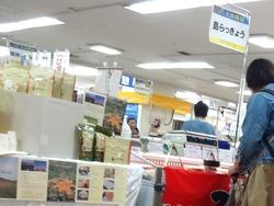 沖縄展01-3
