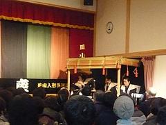 浄瑠璃02-2