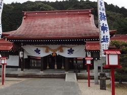 橘神社03-2