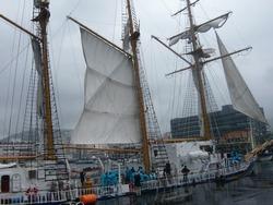 帆船まつり04-4-6