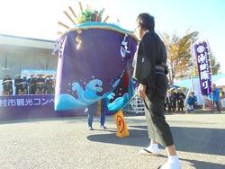沖田踊01-6