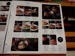 洋麺屋ピエトロ02