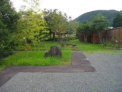 慶師野01-2