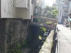 ししとき川05