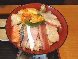日本海庄屋03-2