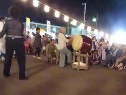 三重盆踊03-1