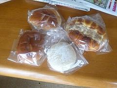 あきのパン03