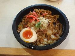 はま寿司時津店02-3