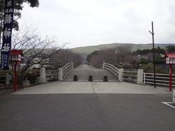 橘神社01-4