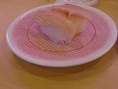 かっぱ寿司06