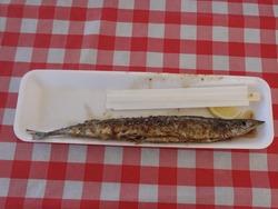 海鮮祭り01-8