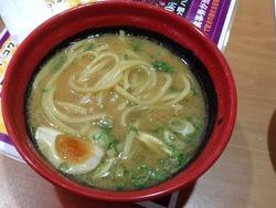 くら寿司02-3