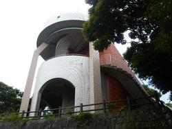 香焼公園02
