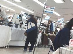 長崎マーケット01-6