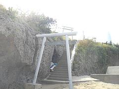 神の島神社04