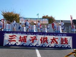大村まつり01-2