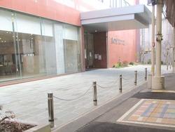 大村中央商店街01-6