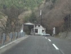 雲仙01-3