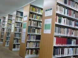 長大図書館01-4