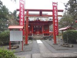 大村神社01-8