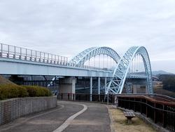 新西海橋01