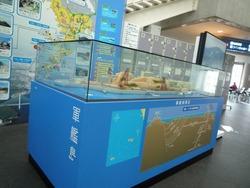 大波止ターミナル02-1