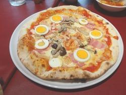 パスタトピザ03-3