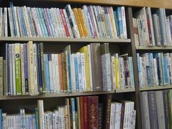 香焼図書館03-2