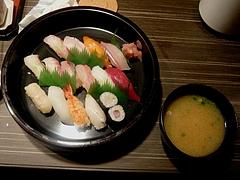 魚たつ03