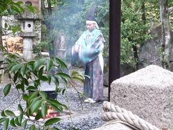 諏訪神社02-5