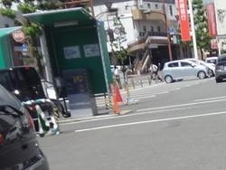 大村06-3