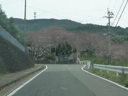 長与ダム01-3