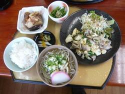 麺喰い峠03