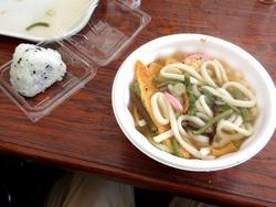 七日間食堂02-5