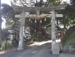 福田天満宮01-2