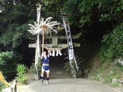 脇岬神社04-3