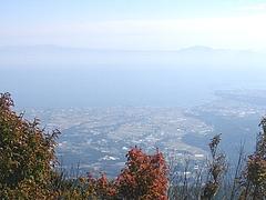 仁田峠05