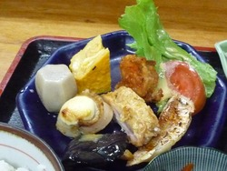 かつら寿司02-5