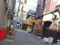 長崎港駅前店01