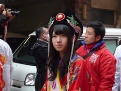 皇帝パレード02-7