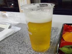 ビール電車04-5